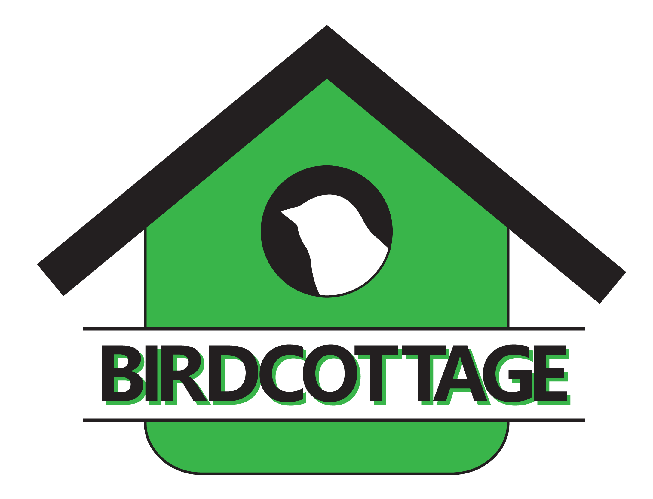 Bird Cottage