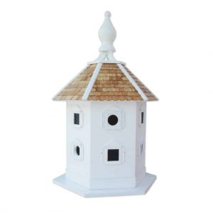 Traditional Dovecote – Large