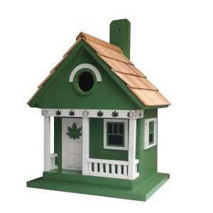 Cannabis Cottage